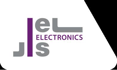 Integrated Electronics Logo